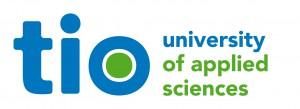 logo_university_liggend_fc